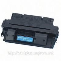 Заправка картриджей HP C4127A (№27A), принтеров HP LaserJet 4000/4050