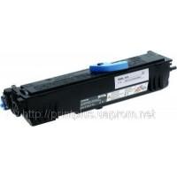 Заправка картриджей Epson C13S050520 принтера EPSON ACULASER M1200