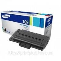 Восстановление Samsung SCX-4300, ремонт картриджа Samsung MLT-D109S