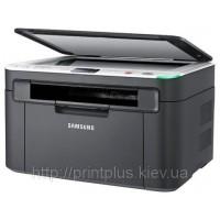 Прошивка Samsung SCX-3200 и заправка принтера, Киев с выездом мастера