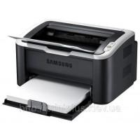 Прошивка Samsung ML-1661 и заправка принтера, Киев с выездом мастера