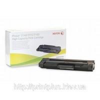 Заправка принтера Xerox 3140/3155/3160, заправка картриджа Xerox 108R00909