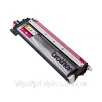 Заправка картриджей Brother TN230M для принтера Brother HL-3040CN,DCP-9010CN,MFC-9120CN
