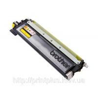 Заправка картриджей Brother TN230Y для принтера Brother HL-3040CN, DCP-9010CN, MFC-9120CN