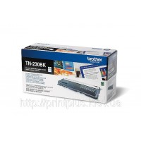 Заправка картриджей Brother TN230Bk для принтера Brother HL-3040CN, DCP-9010CN, MFC-9120CN