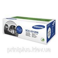 Картридж Samsung SCX-5312D6