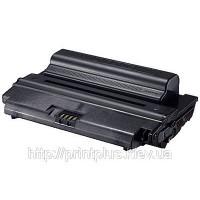 Заправка картриджей Samsung SCX-D5530A, принтеров Samsung SCX-5330/5525/5530/5535