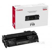Заправка Canon LBP-6300DN/ 6670DN/ MF5580DN/ 5940DN, заправка картриджа Canon 719