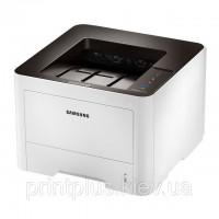 Прошивка, заправка принтера Samsung SL-M4020ND, Киев с выездом мастера