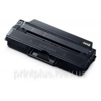 Заправка картриджей Samsung MLT-D115L, мфу Samsung SL-M2870FD, M2620D, M2820ND, M2880, 2885FW
