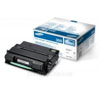 Заправка принтера Samsung ML-3750ND/3753, заправка картриджа Samsung MLT-D305L