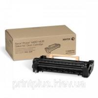 Заправка принтера Xerox Phazer 4600, заправка картриджа Xerox 106R01534