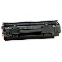 Картридж HP CB436A (36A)