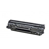 Картридж HP CE278A (78A)