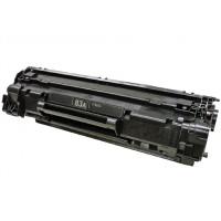 Картридж HP CF283A (83A)