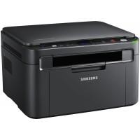 Прошивка Samsung SCX-3205W и заправка принтера, Киев с выездом мастера