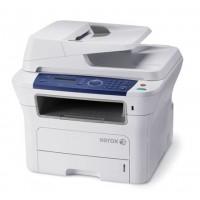 Прошивка Xerox WC 3210 и заправка принтера, Киев с выездом мастера