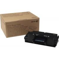 Заправка принтера Xerox Phaser 3320DNI, картриджей Xerox 106R02304