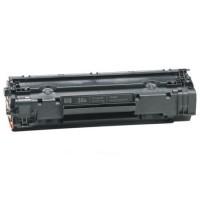 Картридж HP CB435A (35A)/ Canon 712