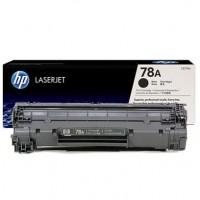 Заправка принтера HP LaserJet P1566/ 1606DN/ 1536DNF, картриджей HP CE278A (78A)