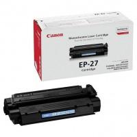 Заправка Canon LBP-3200, MF3110/ 3228/ 5630/ 5650/ 5730 /5750/ 5770, картриджей Canon EP-27