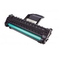 Картридж Xerox Phaser 3117/ 3122/ 3124/ 3125