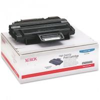 Заправка принтера Xerox Phaser 3250, картриджей Xerox 106R01373