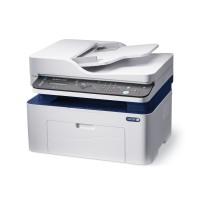 Прошивка Xerox 3025 новых версий v1.01.02.XX, Киев с выездом мастера