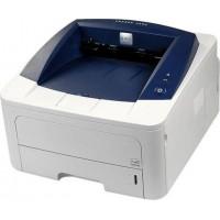 Прошивка,заправка принтера Xerox 3250, Киев с выездом мастера