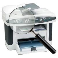 Ремонт лазерных принтеров Hp, Canon, Dell, Xerox, Samsung, Konica Minolta в Киеве