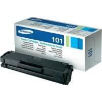 Ремонт Samsung ML-2160/2165/2165/SCX-3400/3405/3405W/3405FW, восстановление картриджа Samsung MLT-D101S