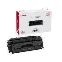 Заправка Canon LBP-6300DN/ 6670DN/ MF5580DN/ 5940DN, заправка картриджа Canon 719H