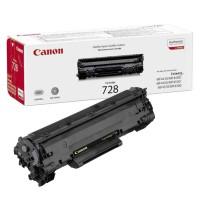 Заправка Canon MF4410/4430/4450/4550D/4570DN/4580DN, заправка картриджа Canon 728