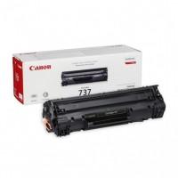 Заправка Canon i-SENSYS LBP151dw/ MF21X/ MF22X/ MF23X/ MF237w/ MF24X, заправка картриджа Canon 737