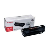 Ремонт картриджа Canon MF4018/4120/4140/4150/4270/4660/4690, восстановление картриджа Canon FX-10