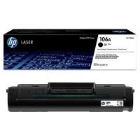 Заправка HP LASER 107A/MFP 135A/ 135W/ 137FNW, заправка картриджа HP 106A