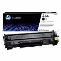 Заправка Hp LaserJet PRO M15/M16/M28/M29, заправка картриджа HP CF244A (44A)