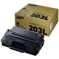 Заправка картриджа Samsung MLT-D203L, заправка принтера Samsung SL-M3870FD/M3820ND/M4070FR/M4020ND
