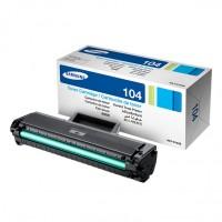 Заправка картриджа Samsung MLT-D104S, заправка принтера Samsung ML-1661/1861//1866/SCX-3200/3205/3205W