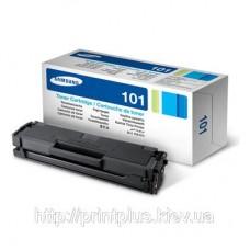 Заправка Samsung ML-2160/2165/2165W/SCX-3400/3405/3405FW, картриджа Samsung MLT-D101S