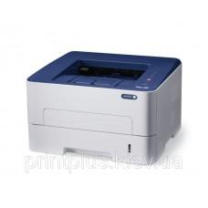 Прошивка Xerox Phazer 3260DNI и заправка принтера, Киев с выездом мастера