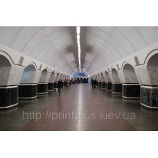 Заправка картриджей, прошивка и ремонт принтеров, мфу на Лукьяновке без выходных