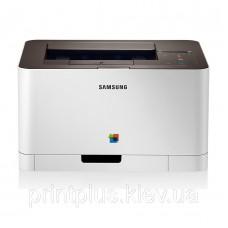 Прошивка Samsung CLP 365/365W и заправка принтера, Киев с выездом мастера