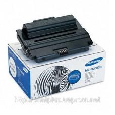 Заправка картриджей Samsung ML-D3050B, принтеров Samsung ML-3050/ 3051N/ 3051ND