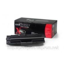 Заправка картриджей Xerox 109R00639 принтера Xerox Phaser 3110/3210