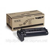 Заправка картриджей Xerox 106R00586 принтера Xerox WC312/M15/M15i