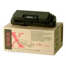 Заправка картриджей Xerox 106R01033 принтера Xerox Phaser 3420/ 3425
