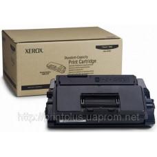 Заправка картриджей Xerox 106R01370 принтера Xerox PHASER 3600