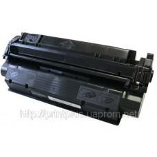 Заправка картриджей HP Q2624A (№24A), принтеров HP LaserJet 1150