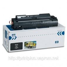 Заправка картриджей HP C4191A принтера HP Color LaserJet 4500/4550